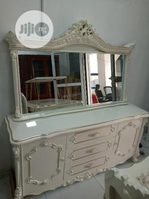 Foreign Dining Cabinet | Furniture for sale in Abuja (FCT) State, Central Business Dis