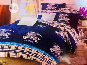 American Bedspread | Home Accessories for sale in Kwara State, Ilorin West