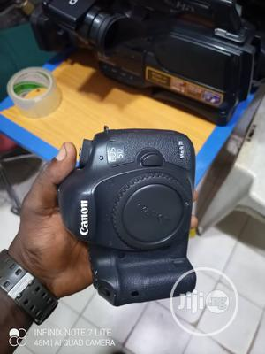Canon Camera | Photo & Video Cameras for sale in Lagos State, Ikorodu