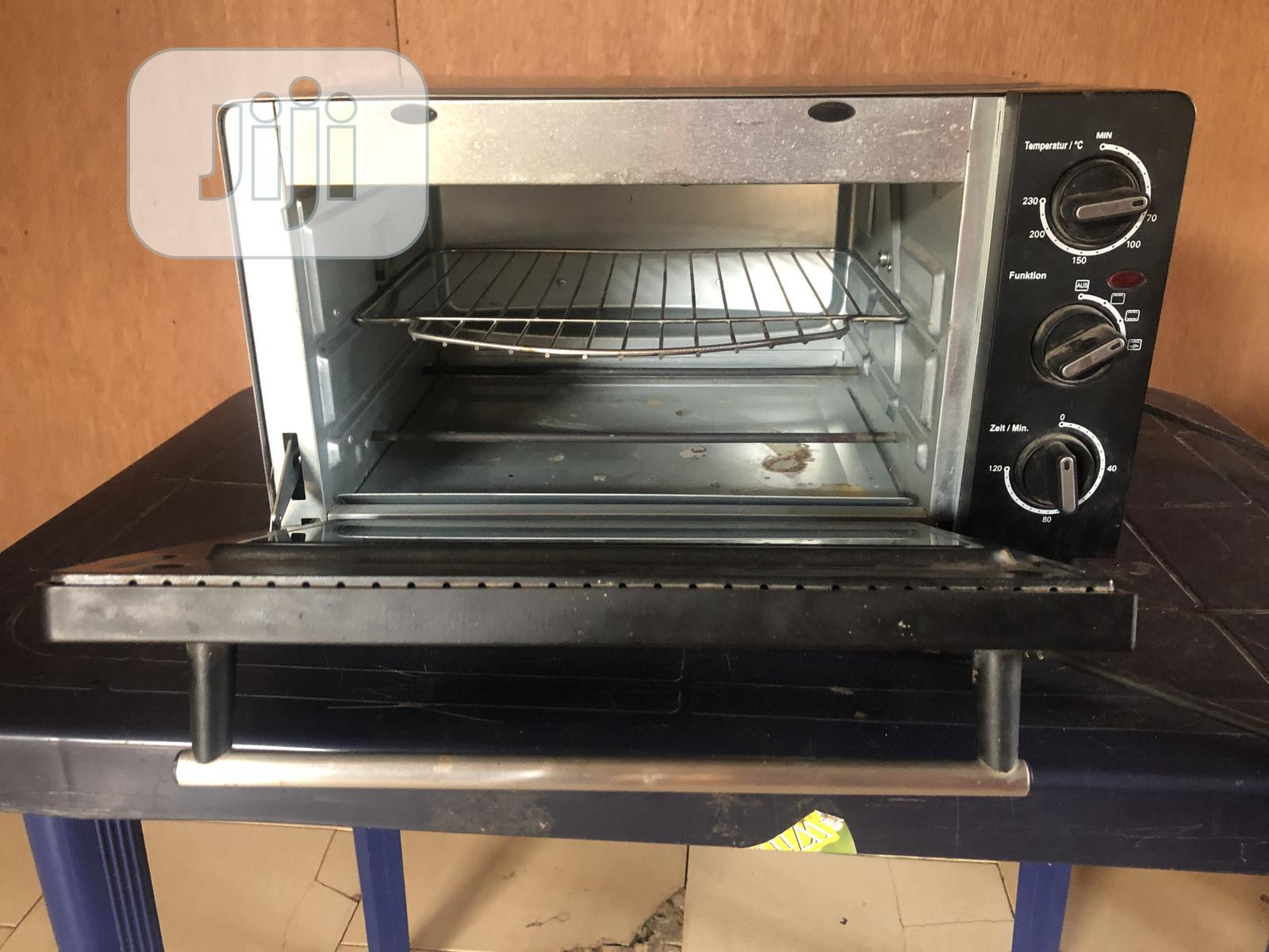 Microwave Oven | Kitchen Appliances for sale in Ibadan, Oyo State, Nigeria