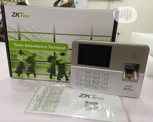 Zkteco LX50 | Safetywear & Equipment for sale in Lagos State, Ikeja