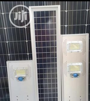 Solar All in One Street Light   Solar Energy for sale in Kaduna State, Kaduna / Kaduna State