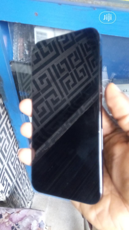 Apple iPhone 12 Pro Max 128GB Black | Mobile Phones for sale in Ikeja, Lagos State, Nigeria