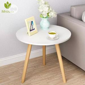 Side Tea Table   Furniture for sale in Lagos State, Lagos Island (Eko)