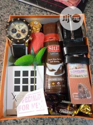 Set Of Valentine Gift | Home Accessories for sale in Abuja (FCT) State, Maitama
