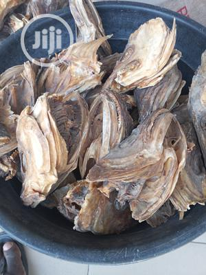 Stock Fish at Munafoods   Meals & Drinks for sale in Abuja (FCT) State, Kubwa