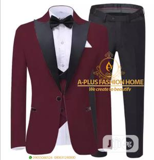 Suit/Blazer   Clothing for sale in Oyo State, Ibadan
