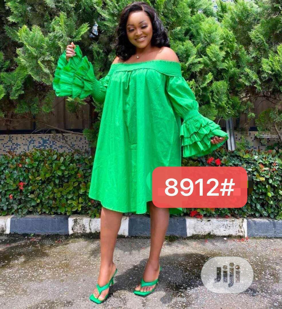 Quality Classic Gown for Ladies | Clothing for sale in Udi, Enugu State, Nigeria