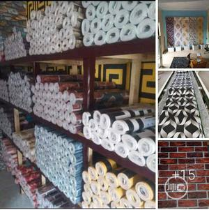 Beautiful Wallpapers and Designs | Home Accessories for sale in Lagos State, Ikeja