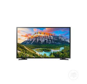 "Samsung 32"" Digital Hd Led Tv Series 5-32n5000   TV & DVD Equipment for sale in Abuja (FCT) State, Jabi"
