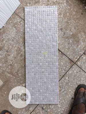Size 25 * 75 Wall Tiles   Building Materials for sale in Lagos State, Ajah