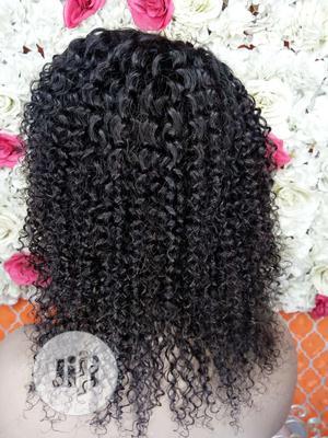 Water Curls Wig   Hair Beauty for sale in Lagos State, Lagos Island (Eko)