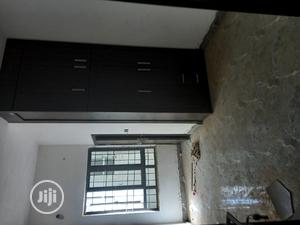 3 Bedroom Semidetached Duplex,Jahi,Abuja   Houses & Apartments For Rent for sale in Abuja (FCT) State, Jahi