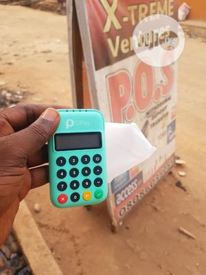 Opay Mini Pos | Store Equipment for sale in Lagos State, Agege