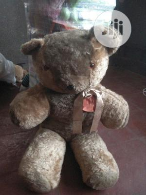 Large Teddy Bear | Toys for sale in Oyo State, Ibadan