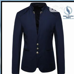 Sleek Top Trendy Blazer   Clothing for sale in Cross River State, Calabar