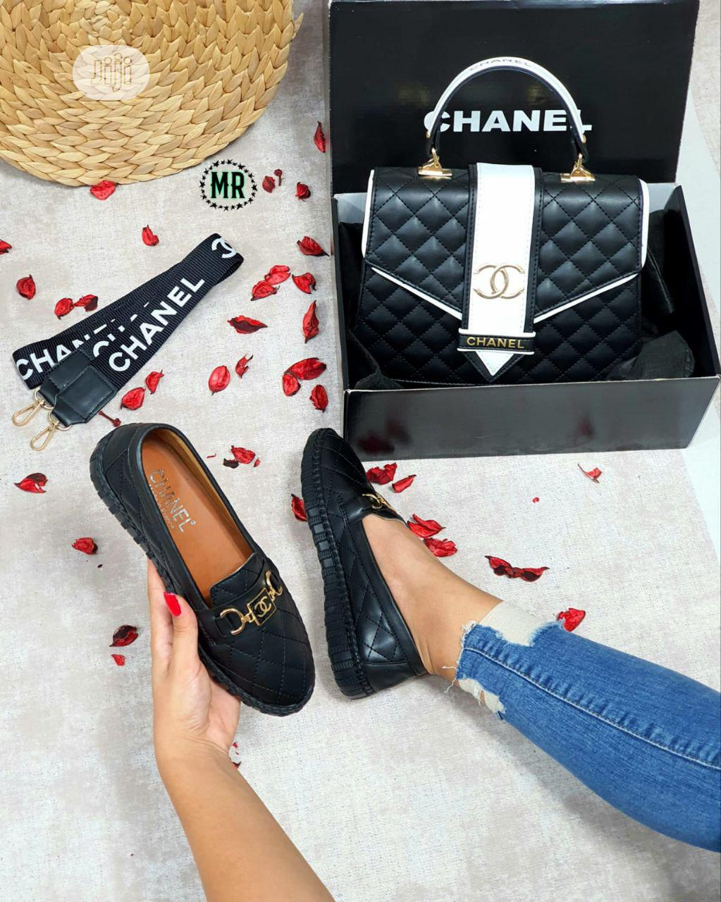 Quality Turkey Shoes and Bags | Shoes for sale in Port-Harcourt, Rivers State, Nigeria
