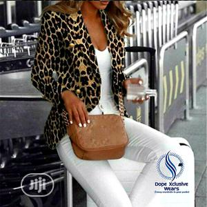 Office Lady Suit Blazer   Clothing for sale in Cross River State, Calabar