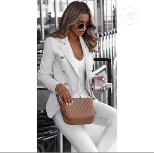 Exclusive Casual Blazer   Clothing for sale in Cross River State, Calabar