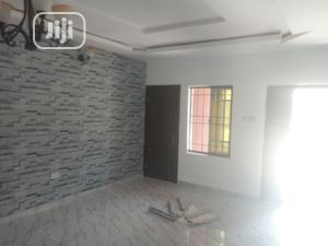 Awoyaya and Sangotedi Wallpaper Installer | Building & Trades Services for sale in Lagos State, Ajah