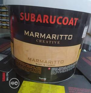 Stucco Paint   Building Materials for sale in Rivers State, Port-Harcourt