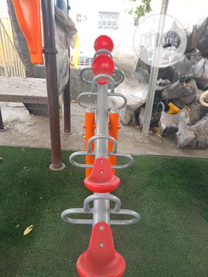 4 in 1 Seesaw for Children and Adults   Toys for sale in Lagos State, Lagos Island (Eko)