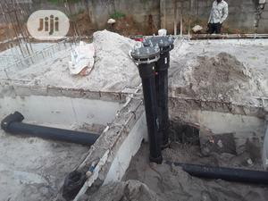 Plumbing/Fire Engineers, Design and Installation Services | Building & Trades Services for sale in Lagos State, Abule Egba