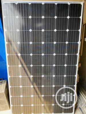 280w Gp Solar Panel Now Available With 25yr Warranty   Solar Energy for sale in Lagos State, Ojo