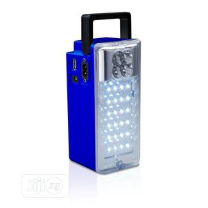 Qasa Rechargeable Lamp | Home Accessories for sale in Oyo State, Ibadan