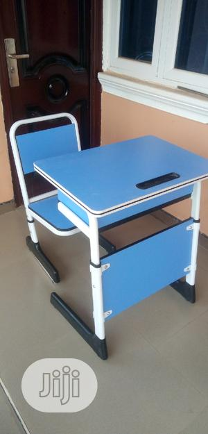 Quality Studying Desk | Furniture for sale in Lagos State, Amuwo-Odofin