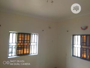Standard Two 2bedroom Flat to Let at Apara Link Road | Houses & Apartments For Rent for sale in Rivers State, Port-Harcourt