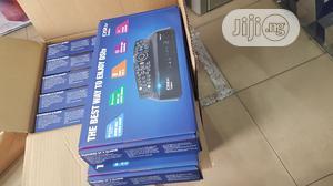 DSTV Explora 3   TV & DVD Equipment for sale in Lagos State, Surulere