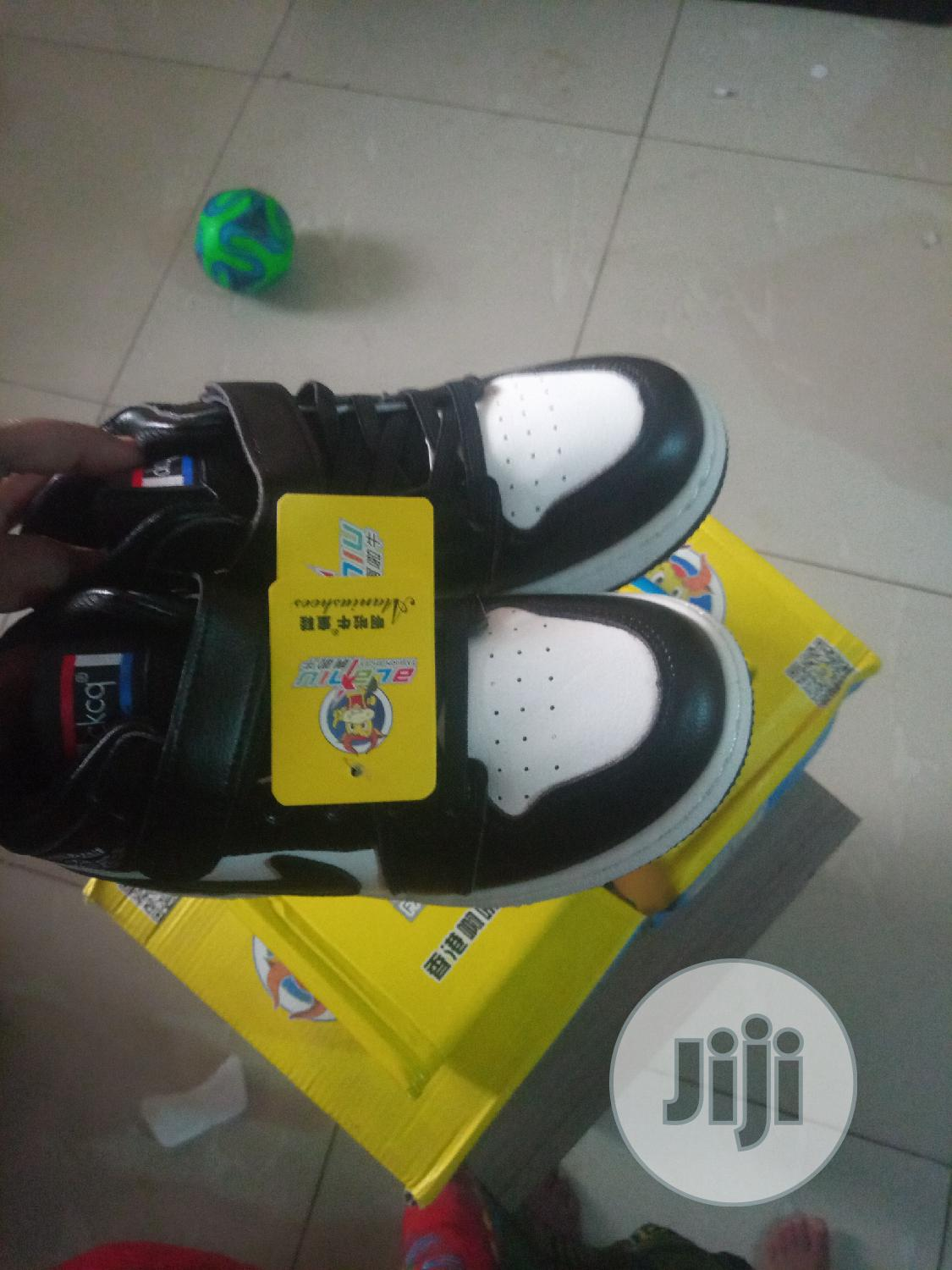 Children Shoes | Children's Shoes for sale in Wuse, Abuja (FCT) State, Nigeria