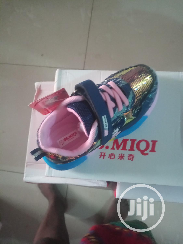 Brand New Unisex Sneakers
