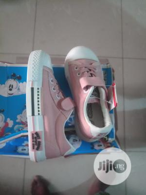 Brand New Sneakers | Children's Shoes for sale in Abuja (FCT) State, Wuse