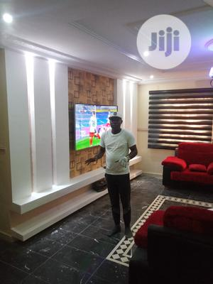 Interior Decoration | Building & Trades Services for sale in Edo State, Benin City