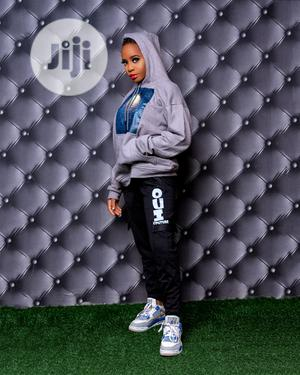 Oui Couture Joggers | Clothing for sale in Delta State, Oshimili South