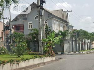 Relatively New 7 Bedroom Duplex for Sale at Ogudu Gra | Houses & Apartments For Sale for sale in Ogudu, Ogudu GRA