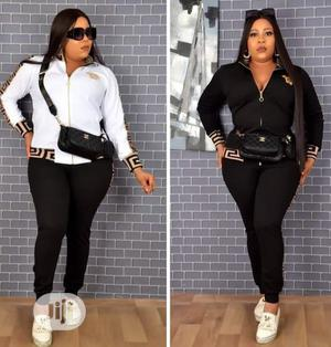 Quality Turkey Joggers For Ladies   Clothing for sale in Delta State, Aniocha South