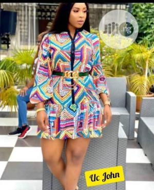 Quality Sexy Party Dress | Clothing for sale in Lagos State, Ajah