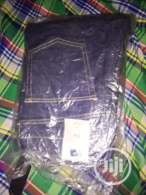 Denim Female Stock Jeans and Plain Tees | Clothing for sale in Osun State, Ilesa