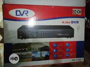 32channnels DVR H264 | Security & Surveillance for sale in Lagos State, Ojo