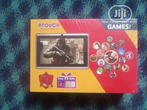 New Atouch A7 8 GB   Tablets for sale in Oyo State, Ibadan
