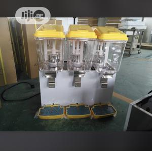 Juice Dispenser   Restaurant & Catering Equipment for sale in Lagos State, Ikoyi