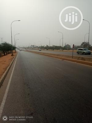 Filling Station Land | Commercial Property For Sale for sale in Abuja (FCT) State, Lugbe District