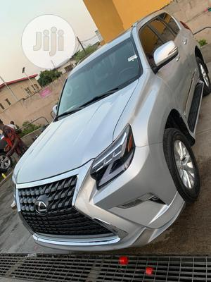Lexus Gx460 2010 Edition Upgraded to 2020   Automotive Services for sale in Lagos State, Mushin