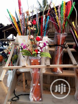 Flower Vases for Sale | Home Accessories for sale in Lagos State, Alimosho