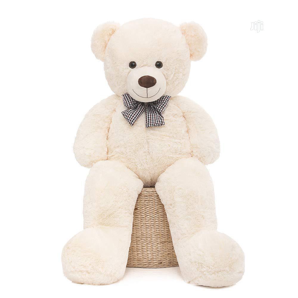 47 Inch Giant Teddy Bear