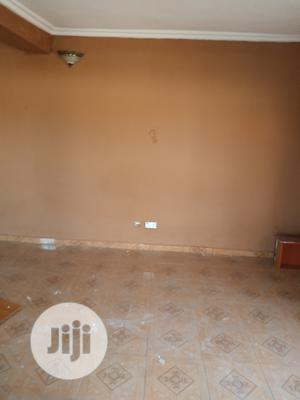 House Painter   Building & Trades Services for sale in Lagos State, Surulere