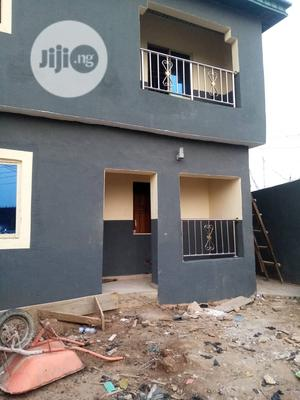 A Decent Mini Flat at Maryland | Houses & Apartments For Rent for sale in Lagos State, Maryland
